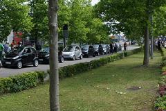 Bodensee Smarttour 2011