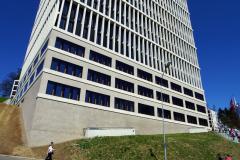 Bundesverwaltungsgericht 2012