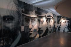 gallery.DSC00421
