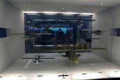 gallery.DSC00426