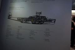 gallery.DSC00431