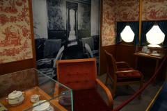 gallery.DSC00432