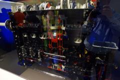 gallery.DSC00433