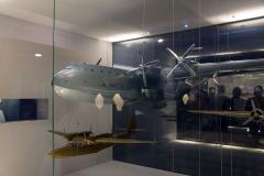 gallery.DSC00436