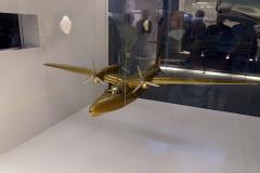 gallery.DSC00437
