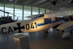 gallery.DSC00473