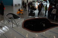 gallery.DSC00493