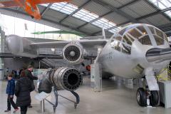 gallery.IMG_2002