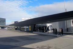 Glattthalbahn