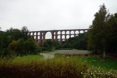 Göltschstalbrücke