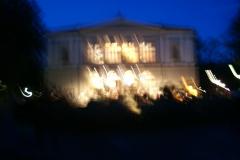 Museumsnacht 2006