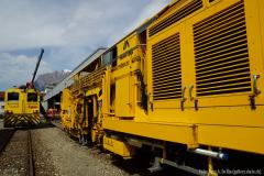 DSC01128