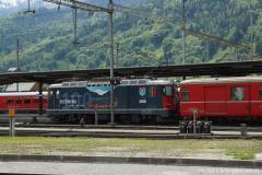 DSC01148
