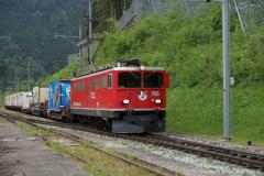 DSC01177