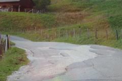 Smartralley Berneroberland 2003