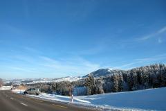 Waldstatt